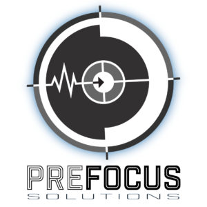 logo-development-for-prefocus-solutions-in-surprise-arizona-for-brand-identity-and-messaging-formulation