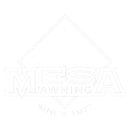 mesa-az-awning-company-client-about-prefocus-solutions-content-writing