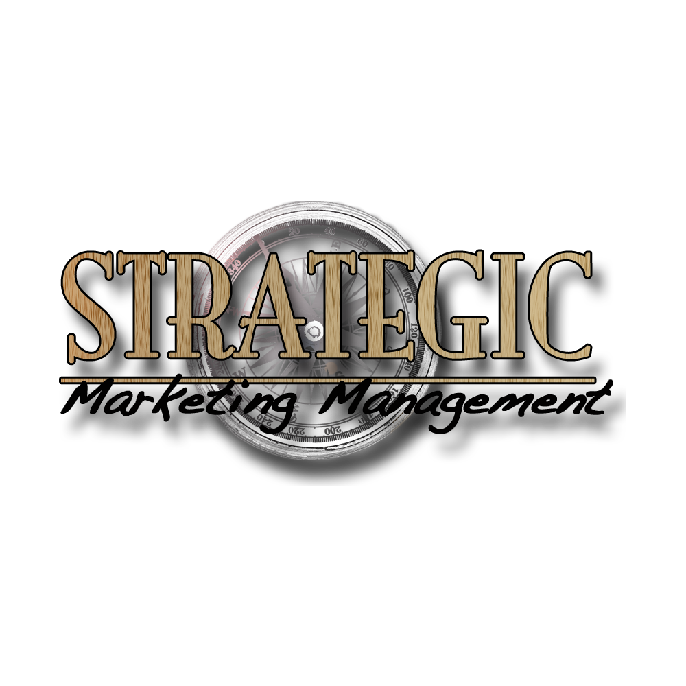 strategic-marketing-management-custom-logo-design-using-compass-developed-by-jordan-trask-in-surprise-arizona