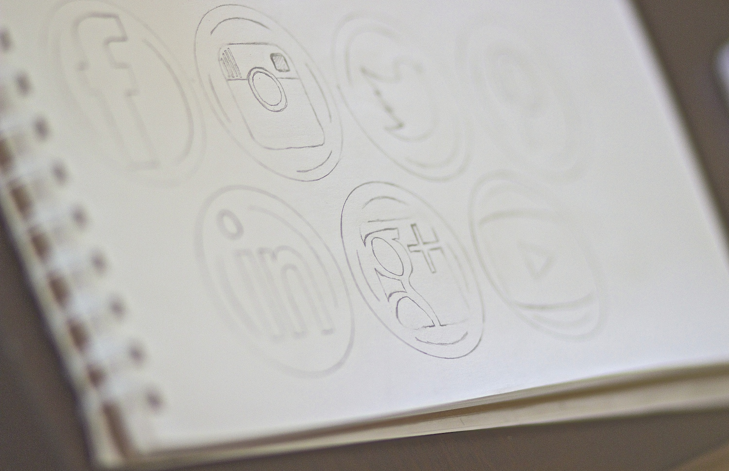 sketch-artist-for-hire-for-social-media-typography-and-custom-drawn-designs-in-arizona