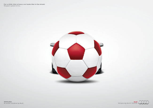 imagery-advertisement-by-audi-to-capture-the-attention-of-soccer-lovers-and-show-futbal-support
