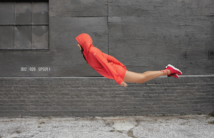display-nike-creative-imagery-advertisement-strategic-ad-for-their-free-running-shoes