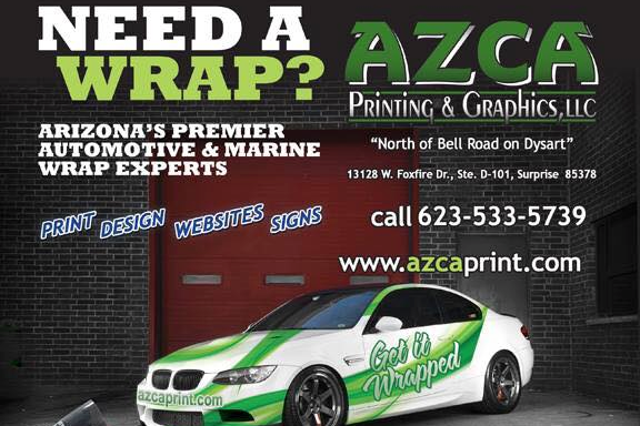 strategic-printing-partnership-in-surprise-az-for-affiate-marketing-azca-signs-printing-wraps-for-business