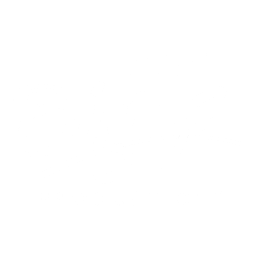 content-development-affiliations-and-production-client-big3z-in-glendale-arizona