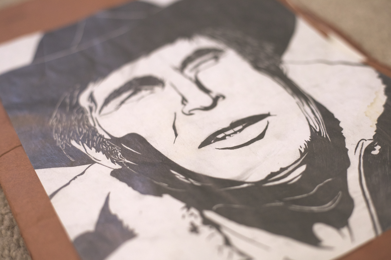 sketch-artist-for-hire-using-stippling-lineage-shading-and-other-cross-hatching-creative-tactics-for-artwork