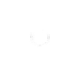 logo-design-for-image-building-systems-in-scottsdale-az-for-content-production-services