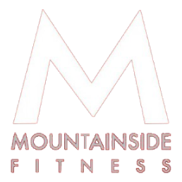 fitness-logo-development-for-content-with-mountainside-fitness-company-logo-for-marketing-in-phoenix