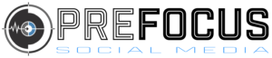 prefocus-logo-for-social-media-publication-development-and-creative-imagery-design-promotion