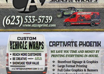 surprise-az-mailer-designer-for-print-company-in-west-phoenix-with-original-photography-and-branded-messaging-voice