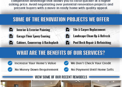 Equity-Remodeling-Flyer