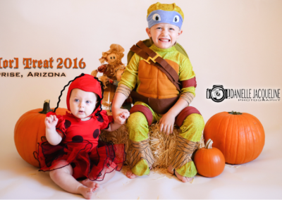 Surprise-az-picortreat-ads-03