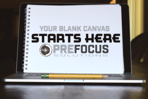 image-of-computer-with-blank-canvas-drawing-pad-for-professional-branding-in-west-phoenix-and-finding-a-business-coach-to-advise-you-on-marketing-initiatives