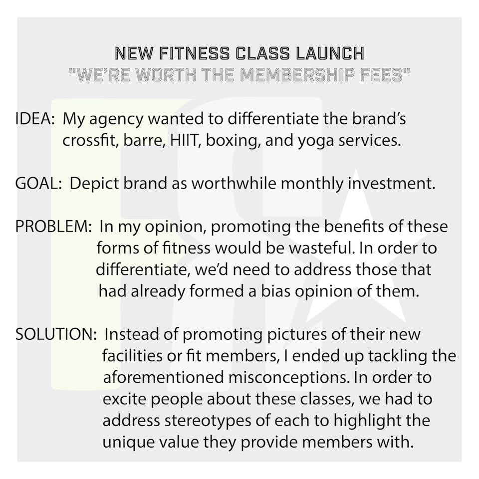 local-phoenix-fitness-club-content-strategy-changed-from-irrelevant-marketer-to-piurposeful-strategy