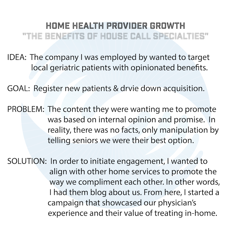 west-phoenix-healthcare-provider-with-irrelevant-marketing-agenda-changed-by-jordan-trask-to-ensure-patient-registration-and-company-growth