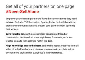 never-sell-alone-with-a-prefocus-solution-that-enhances-your-partnerships-in-phoenix-with-allbound-solftware
