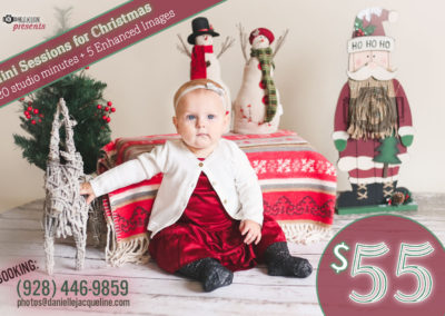 west-phoenix-holiday-photo-sessions-for-children-and-families-looking-to-design-xmas-cards-to-send-to-loved-ones