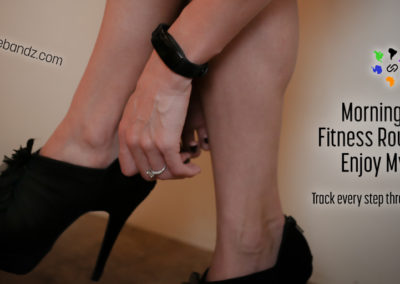 putting-on-heels-for-fitness-watch-photographer-for-optimized-imagery-examples-for-twitter