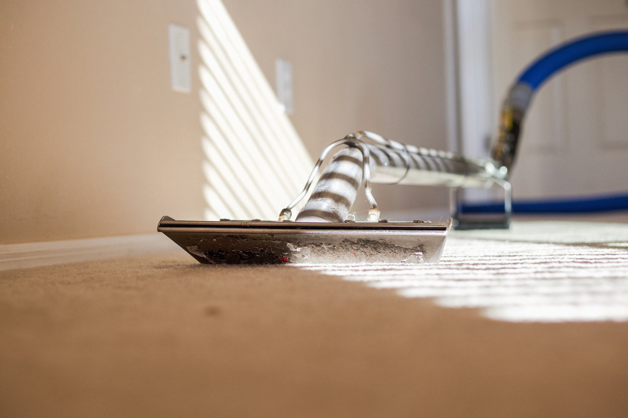 capturing-authentic-carpet-filth-for-local-az-business-owners-carpet-cleaning-company