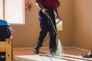 capturing-the-authenticity-of-page-carpet-cleaning-as-they-prepare-the-flooring-with-cleaner-chemicles-that-deoderize-and-deep-clean-appropriately-arizona-value