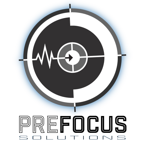 phoenix-surprise-arizona-prefocus-branding-marketing-logo-design-by-jordan-trask