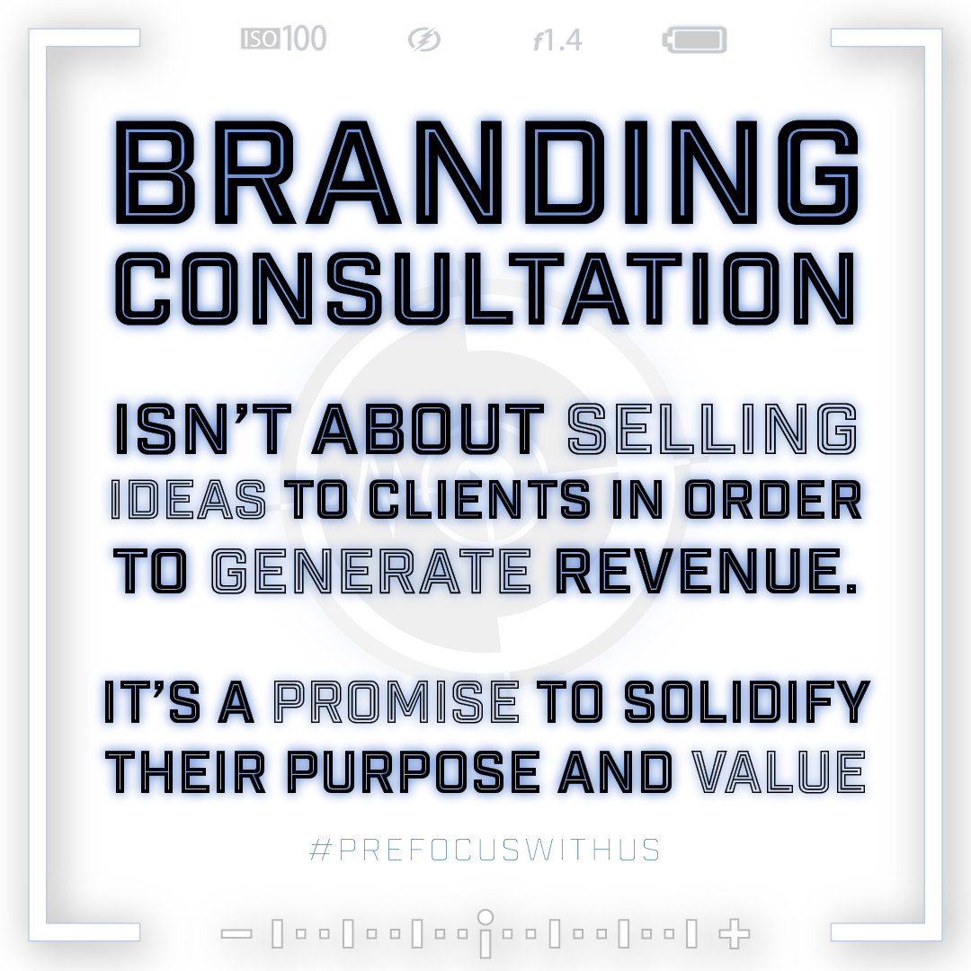 branding-consultation-meme-for-the-video-podcast-featuring-jordan-trask-and-jack-heald-as-they-discuss-the-importance-of-brand-loyalty-in-surprise-az