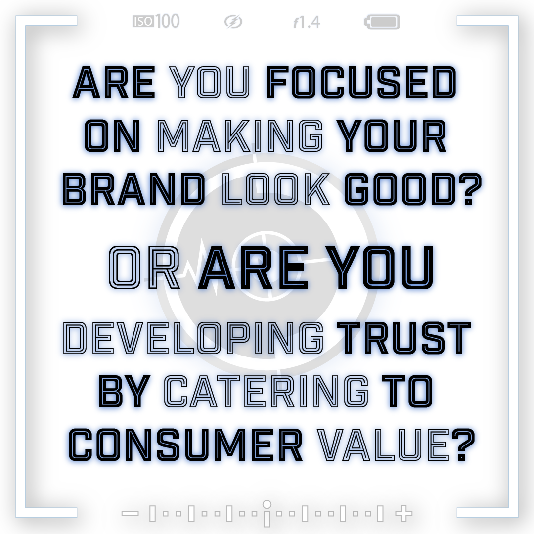 importance-of-brand-loyalty-meme-that-avoids-making-your-brand-look-good-and-helps-you-develop-trust-by-catering-to-consumer-values