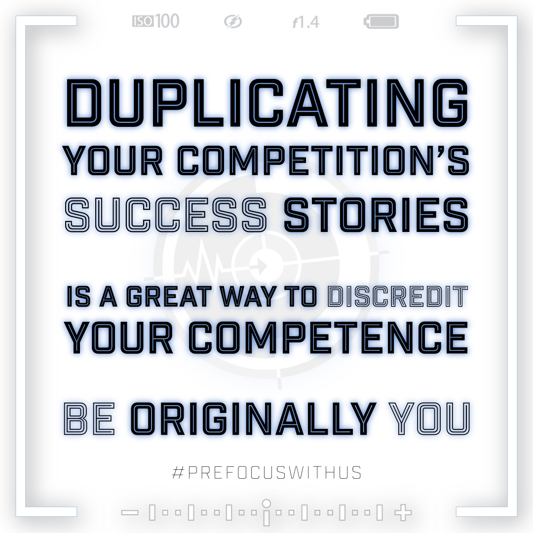 duplicating-content-is-done-out-of-pure-laziness-and-it-can-ruin-the-identity-and-perception-of-your-brand