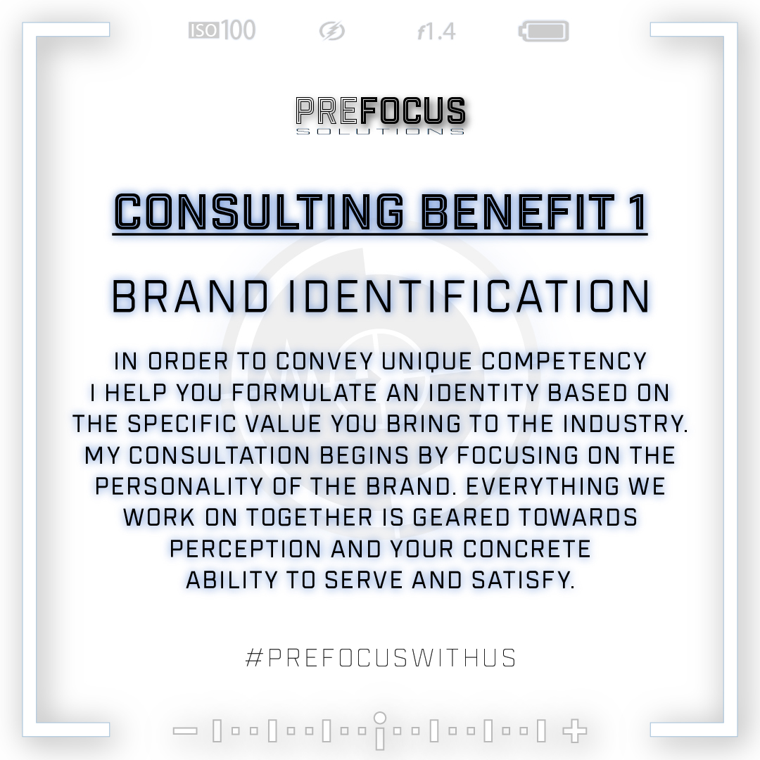 jordan-trasks-brand-consulting-benefit-from-latest-article-highlighting-branding-identification-and-harnessing-unique-competencies-moving-forward