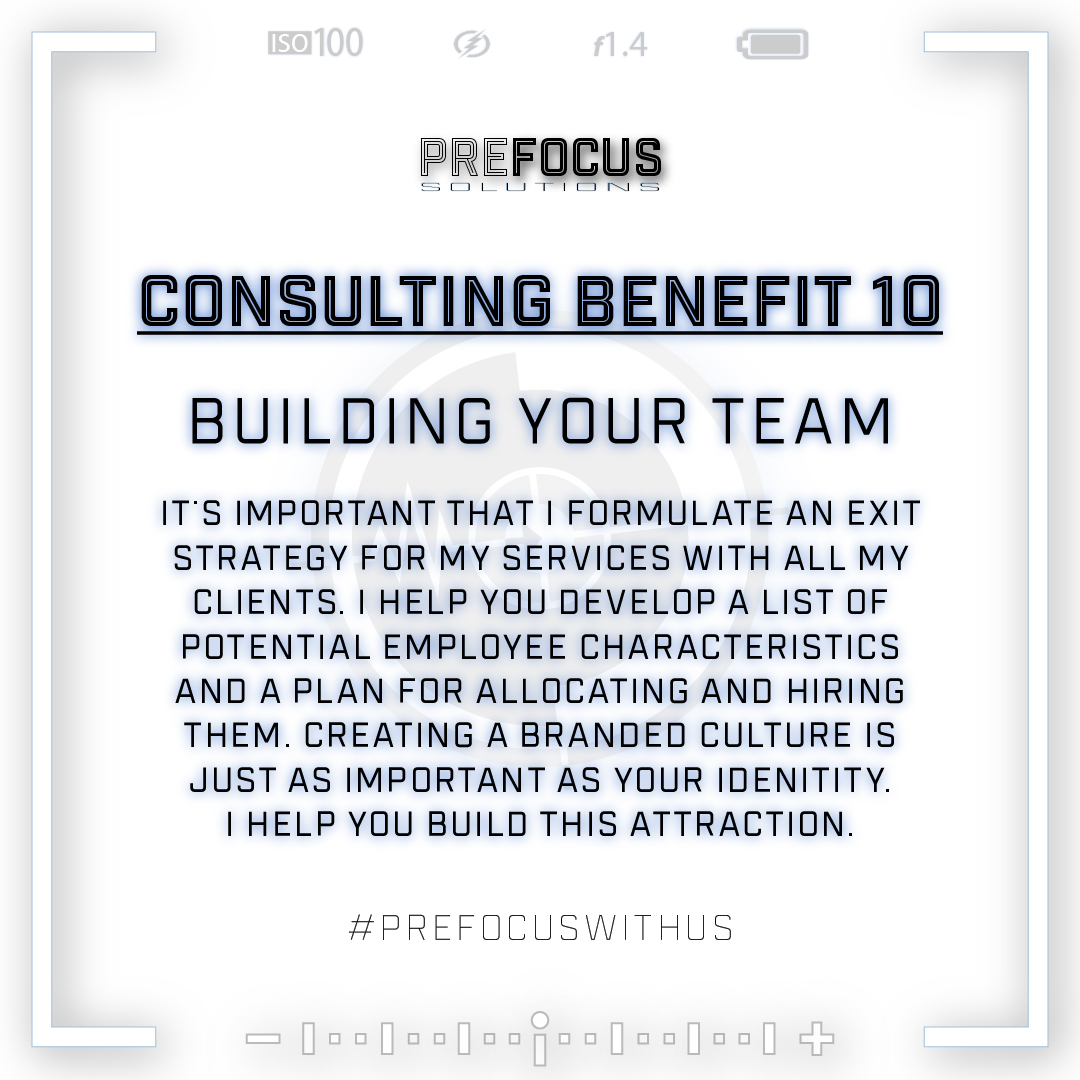 building-a-team-brand-consulting-benefit-number-10-in-jordan-trasks-latest-value-proposition-blog-post