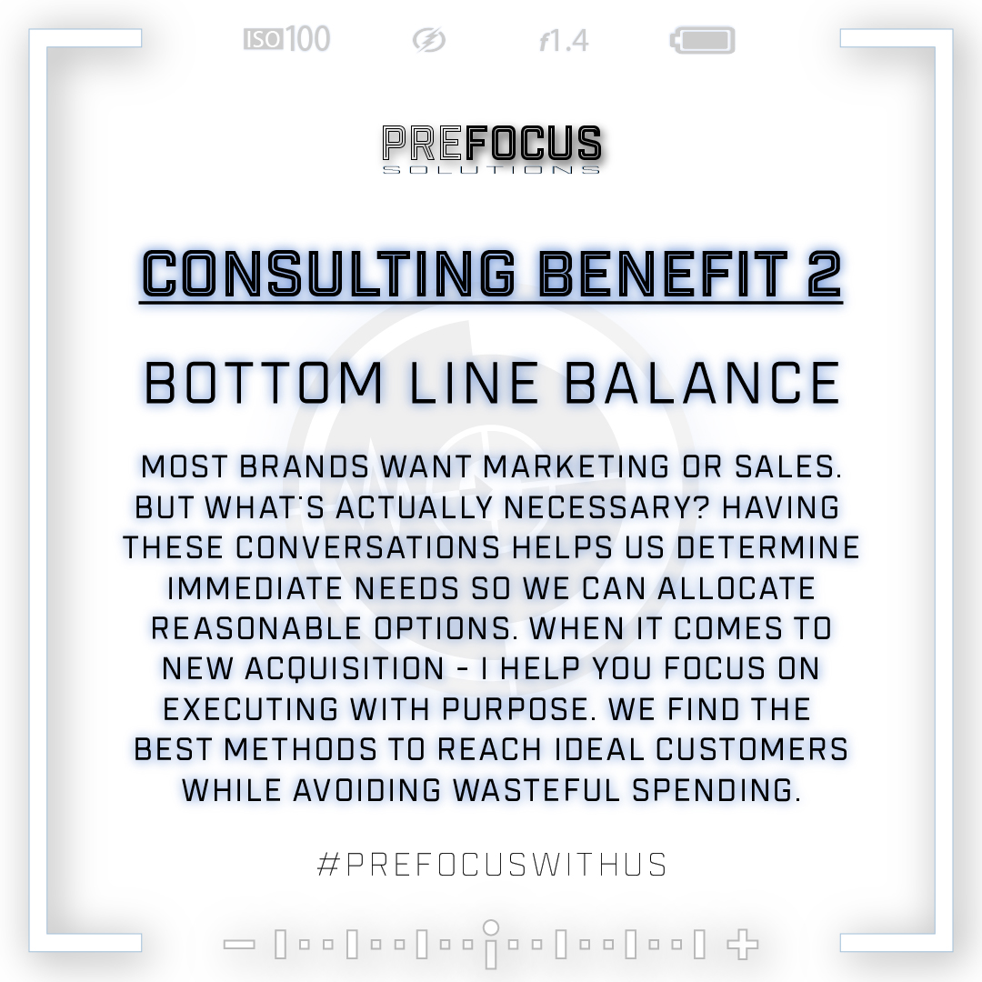 prefocus-consulting-benefit-number-2-is-balancing-the-bottom-line-and-ensuring-all-adspend-and-marketing-spend-is-geared-towards-purposeful-initiatives-that-generate-a-positive-return-on-investment-for-arizona-small-businesses