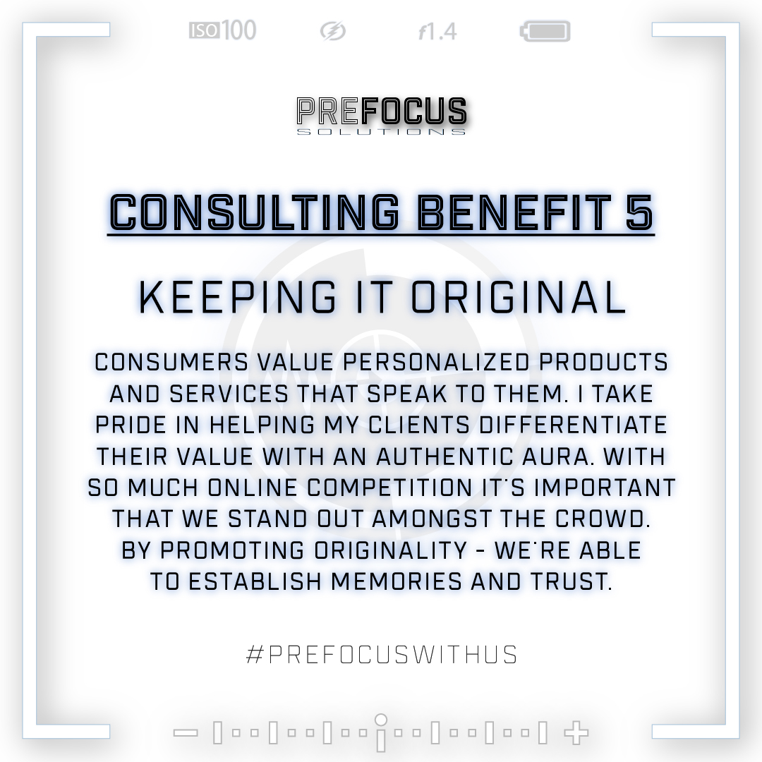 powerful-small-business-brand-consulting-benefit-is-keeping-all-content-original-in-order-to-leverage-consumer-trust-and-convey-consistent-branding-and-a-company-identification