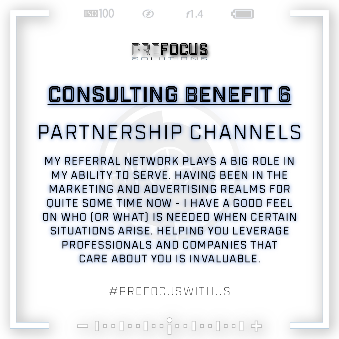 leveraging-jordan-trasks-partnership-channels-is-one-of-the-prefocus-small-biz-consulting-benefits-in-order-to-provide-extensive-value-to-clients