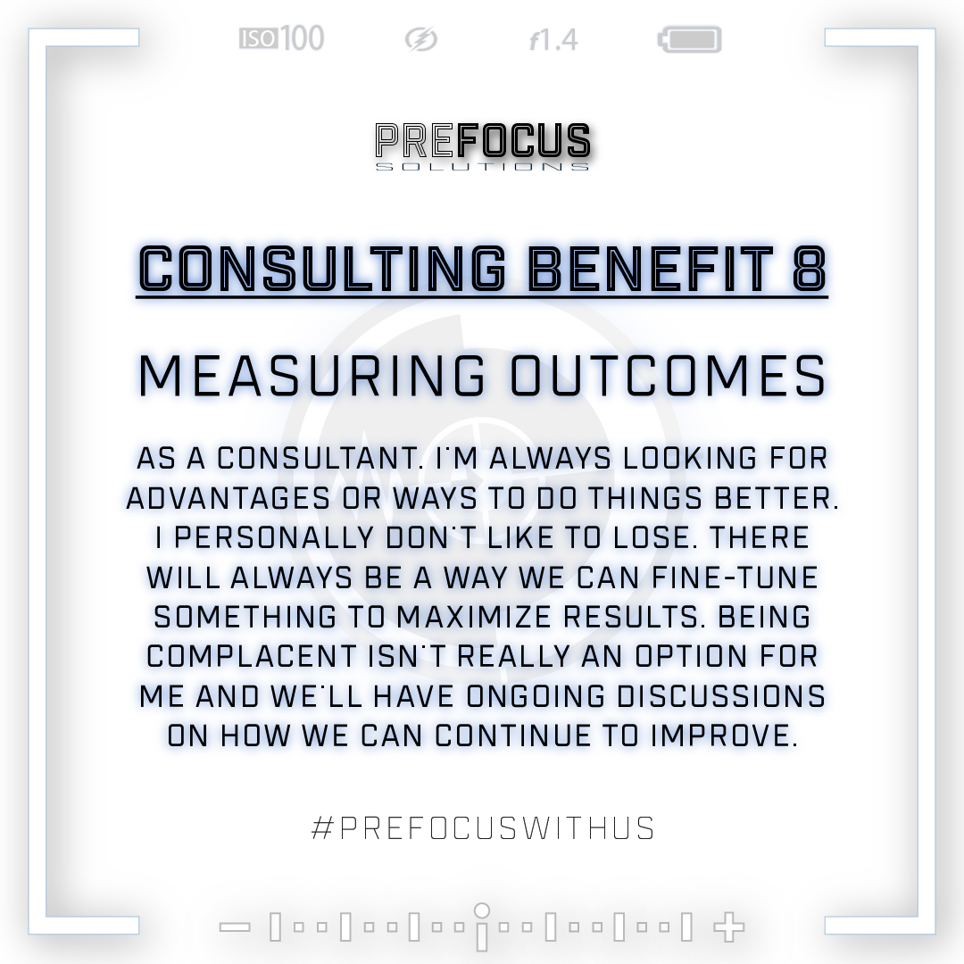 measuring-outcomes-and-marketing-strategies-consistently-is-jordan-trasks-brand-consulting-benefit-number-8