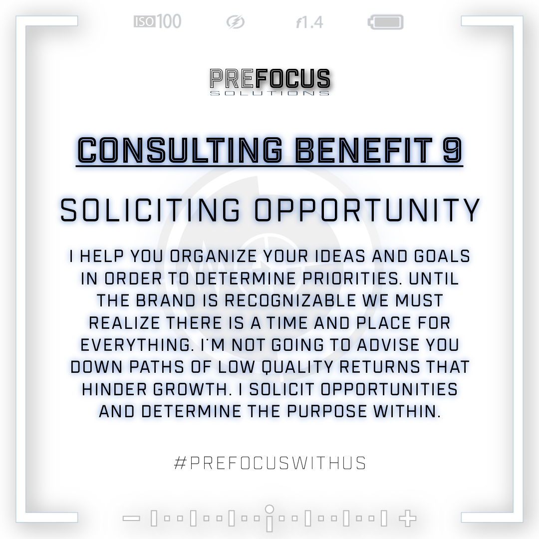 soliciting-opportunities-is-jordan-trasks-number-9-brand-consulting-benefit-for-potential-small-business-clients-in-arizona