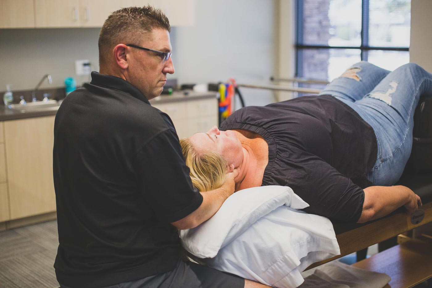 separating-physical-therapists-with-marketing-strategies-in-surprise-az